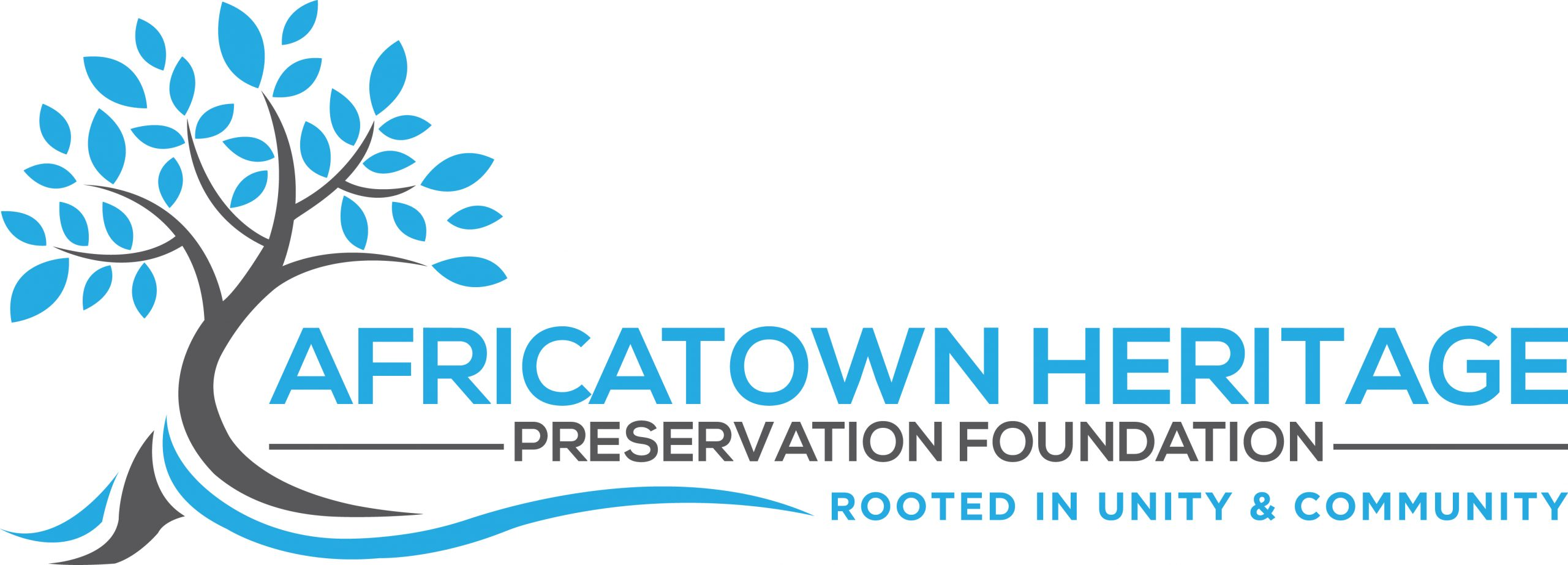 Africatown Heritage Preservation Foundation